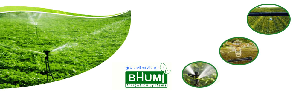 Bhumi Polymers
